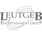 Leutgeb Entertainment Group